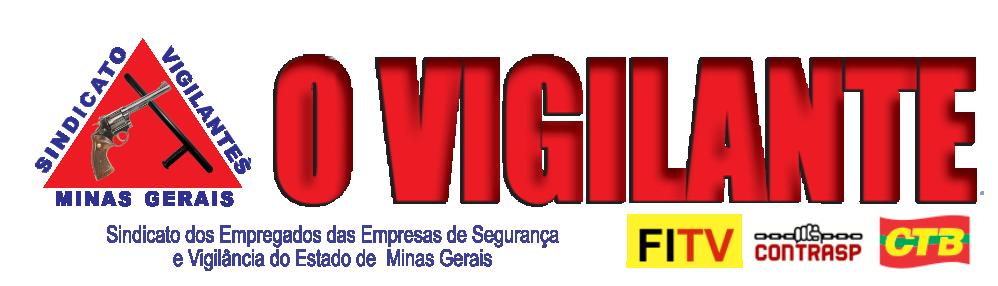 Sindicato dos Vigilantes de Minas Gerais